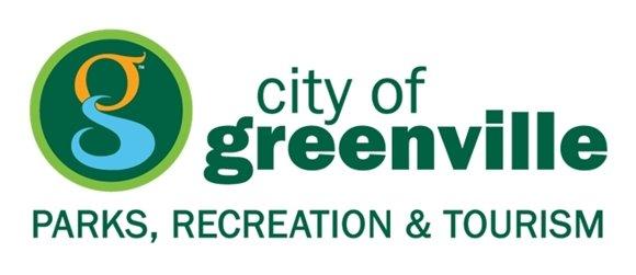 Parks, Recreation & Tourism
