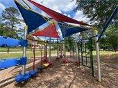 Skyland Playground