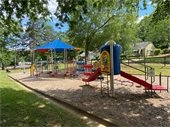 Skyland Park Playground