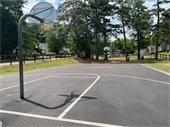 Skyland Park Court
