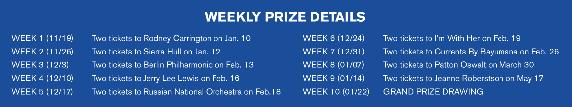 weekly-prize-details