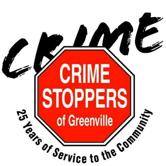 Crime Stoppers of Greenville