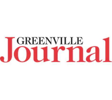 Greenville Journal 225x200