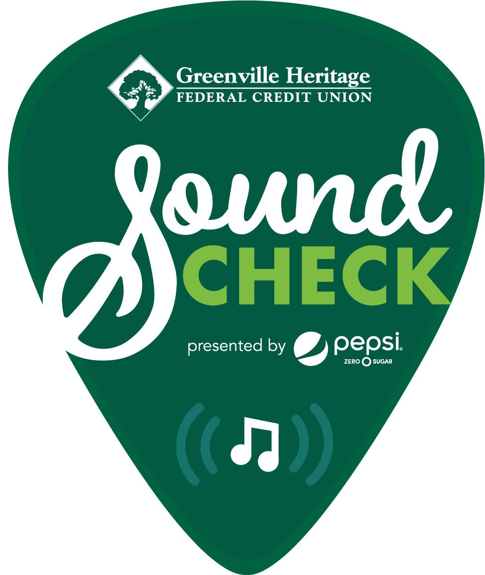 Sound Check Logo