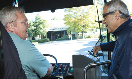 Bus_Driver
