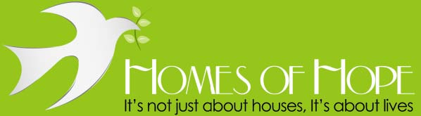 Homes-of-Hope-Logo
