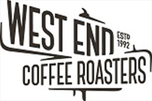 west_end_logo