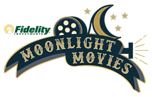 Moonlight Movies logo